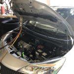 車の修理もセカンドオピニオンしたほうがいい