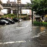 雨の日でも安心して運転できる方法