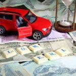 どうやって車を買うか?