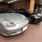 同じ車でも50万円高くなるんです!?