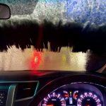 雨の日の運転が苦手な方にお知らせです
