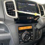車の室内ででエアコンから嫌な臭いがした時は危険です⁉︎