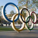 オリンピックよりも楽しみな事がある⁉︎