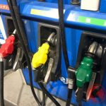 軽自動車の燃料って知ってますか?